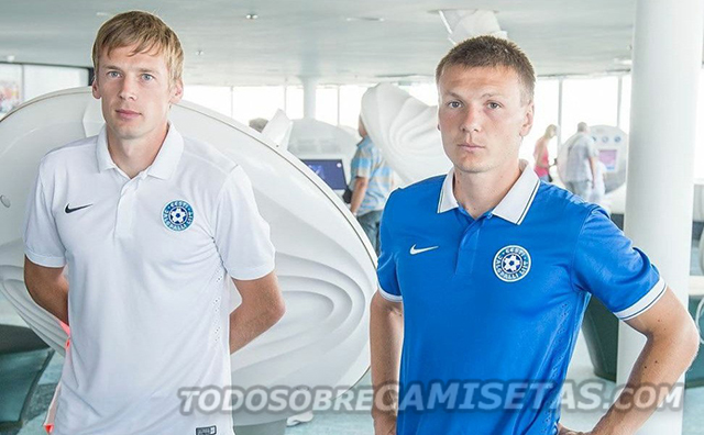 Estonia-14-15-NIKE-new-home-kit-4.jpg