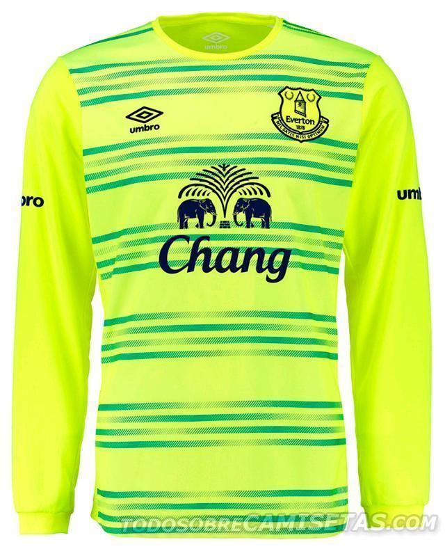 Everton-15-16-umbro-new-GK-kit-21.JPG