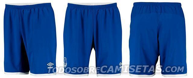 Everton-15-16-umbro-new-home-kit-15.JPG