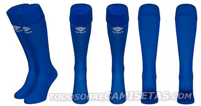 Everton-15-16-umbro-new-home-kit-17.JPG