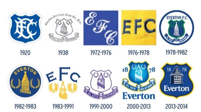Everton-crest-history.jpg