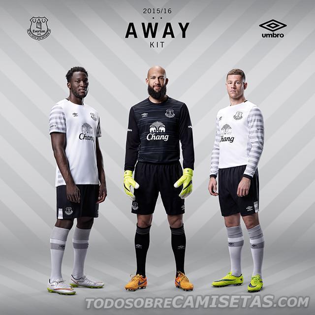 Everton-umbro-15-16-new-away-kit-22.JPG
