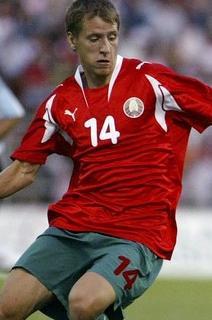 F2-Belarus.JPG