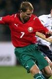 F2-Belarus2.JPG