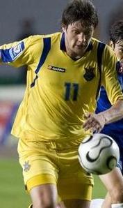 F2-Ukraine.JPG