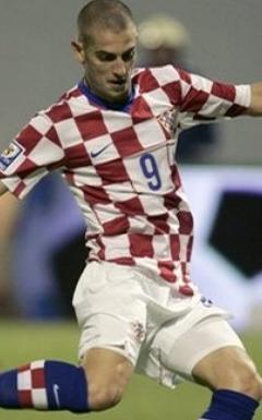 F3-Croatia.JPG