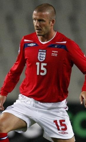 F4-England.JPG