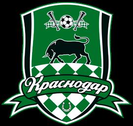 FC-Krasnodar-logo.png