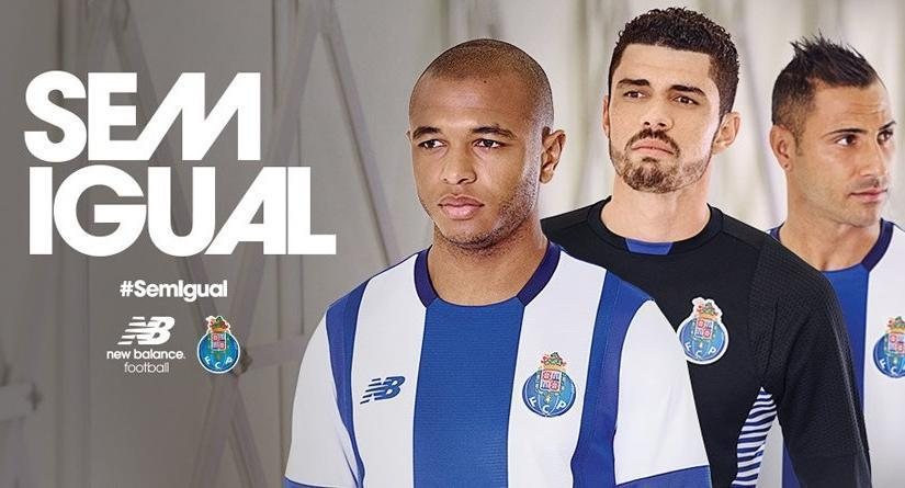 FC-Porto-New-Balance-15-16-new-first-kit-1.jpg