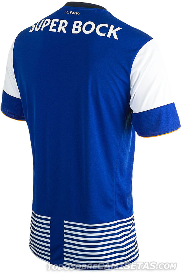 FC-Porto-New-Balance-15-16-new-first-kit-3.jpg