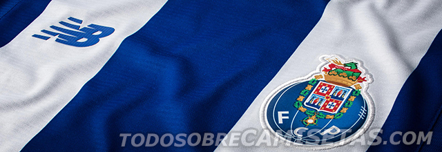 FC-Porto-New-Balance-15-16-new-first-kit-8.jpg