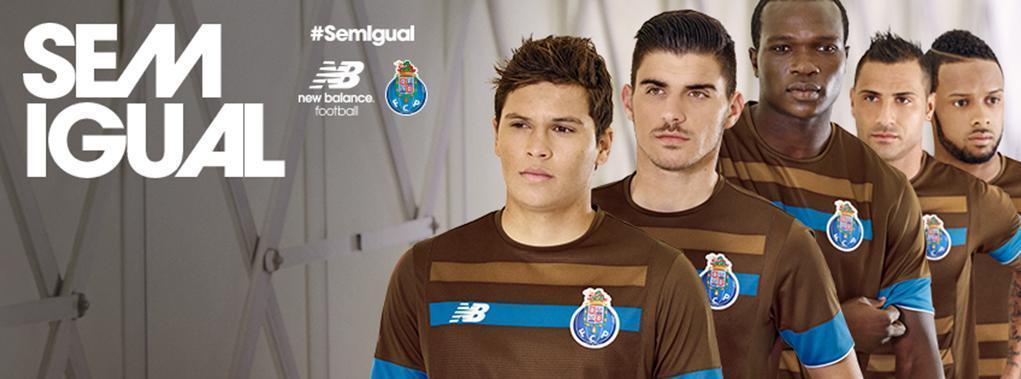 FC-Porto-New-Balance-15-16-new-second-kit-1.jpg