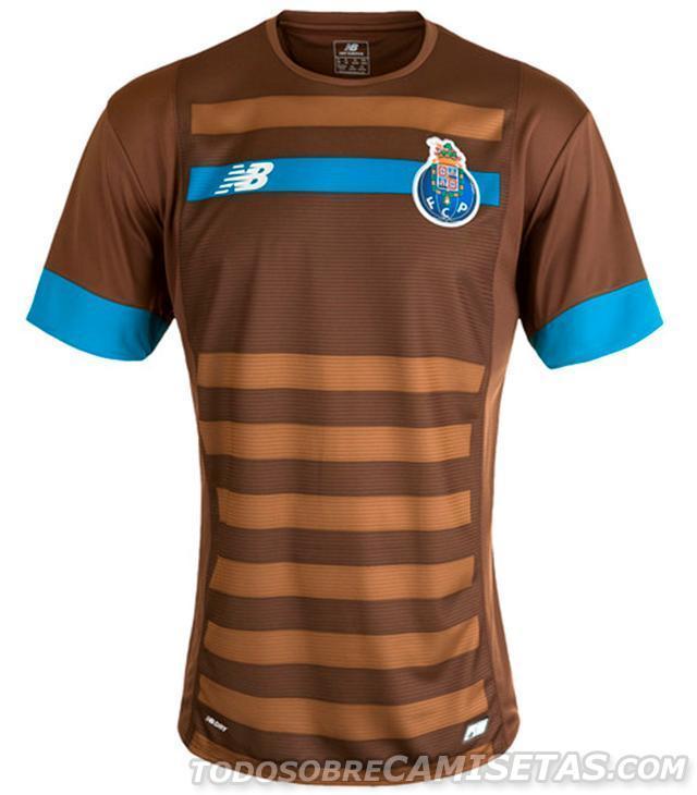 FC-Porto-New-Balance-15-16-new-second-kit-2.jpg
