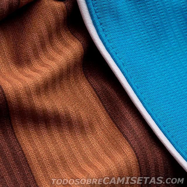 FC-Porto-New-Balance-15-16-new-second-kit-4.jpg