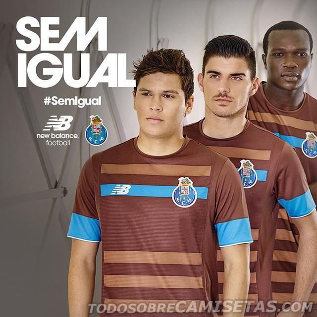 FC-Porto-New-Balance-15-16-new-second-kit-6.jpg