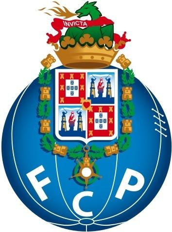 FC-Porto-logo.jpg