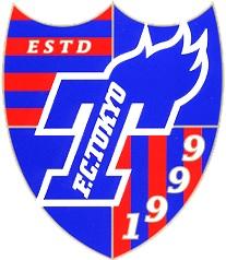 FC-TOKYO-logo.jpg