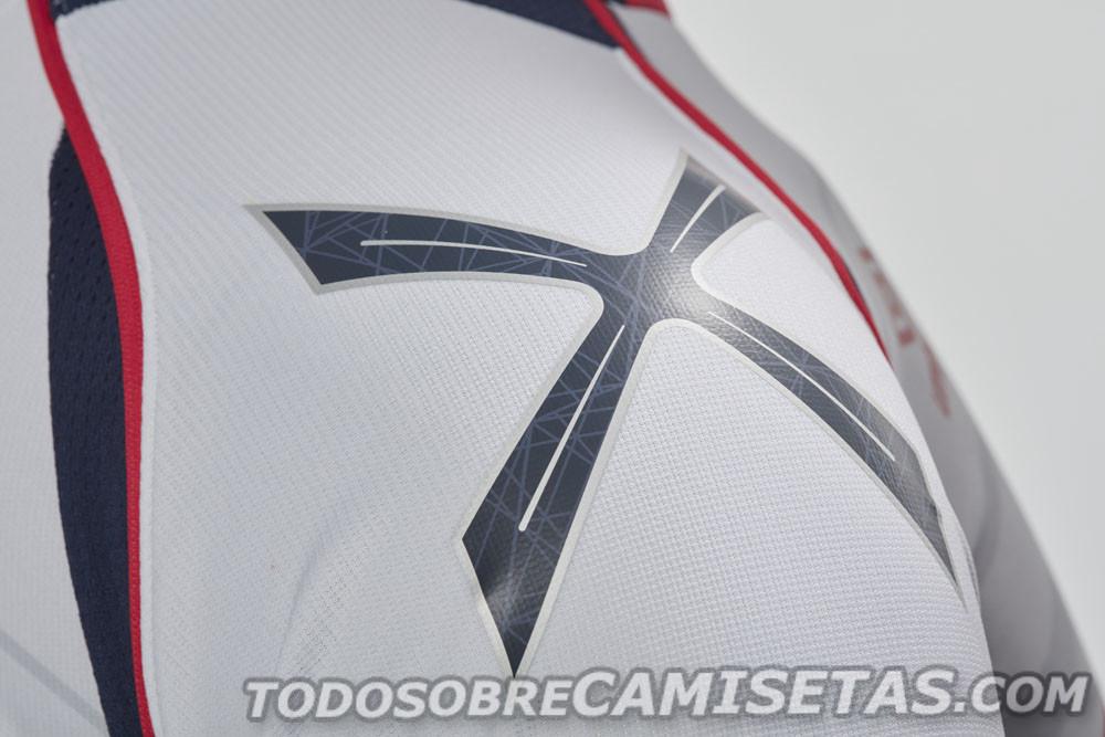 FC東京-2017-UMBRO-ニューモデル-アウェイ-5.jpg