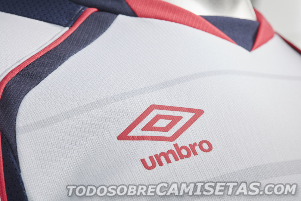 FC東京-2017-UMBRO-ニューモデル-アウェイ-8.jpg