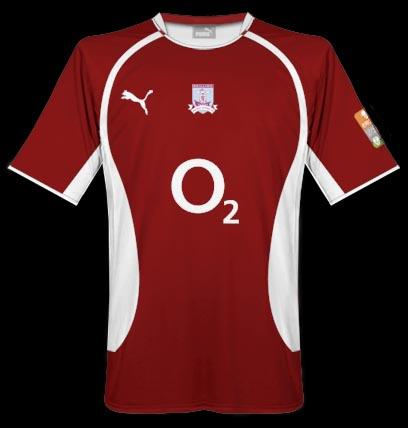 FF Galway United PUMAエンジ.JPG