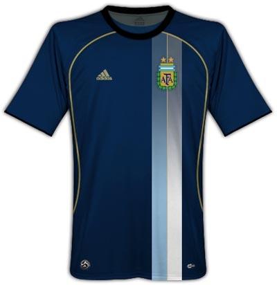 FFアルゼンチンadidas紺.JPG