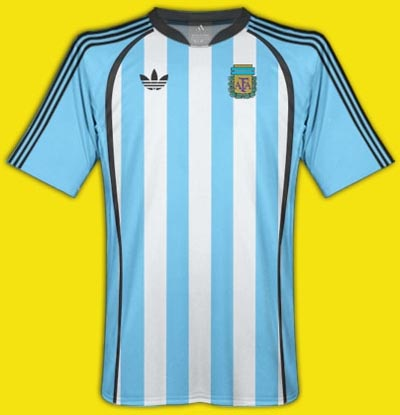 FFアルゼンチンadidas縞.JPG