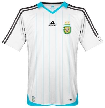 FFアルゼンチンadidas白.JPG