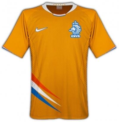 FFオランダNIKE橙.JPG