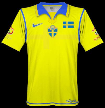 FFスウェーデンNIKE黄.jpg