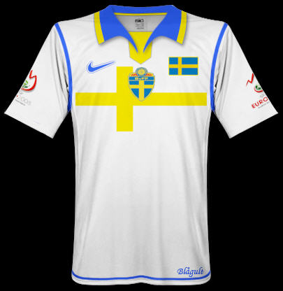 FFスウェーデンNIKE白.jpg