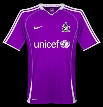 FFタツノオトシゴNIKE紫.JPG