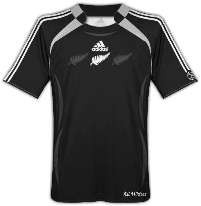 FFニュージーランドadidas黒.jpg