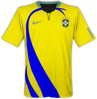 FFブラジルNIKE黄2.JPG