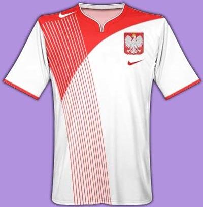 FFポーランドNIKE白2.JPG