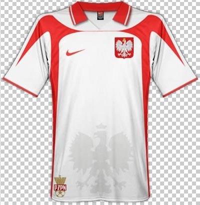 FFポーランドNIKE白3.JPG