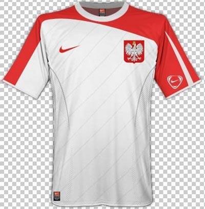 FFポーランドNIKE白4.JPG