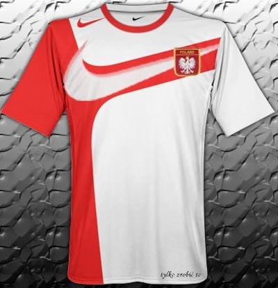FFポーランドNIKE白5.JPG