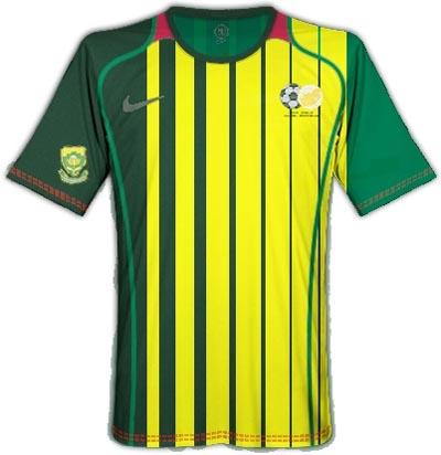 FF南アフリカNIKE黄.JPG