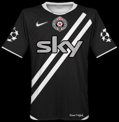 FFFCパルチザンNIKE2黒.jpg