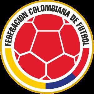 Federacion_Colombiana_de_Futbol_logo.png