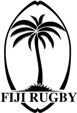 Fiji-rugby-logo.JPG