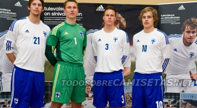 Finland-12-adidas-new-home-kit-1.jpg