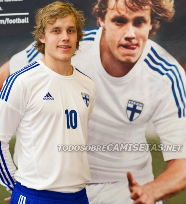 Finland-12-adidas-new-home-kit-2.jpg
