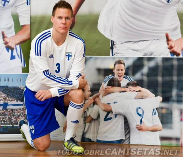 Finland-12-adidas-new-home-kit-3.jpg