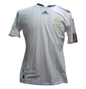 France-10-11-adidas-away-shirt.JPG
