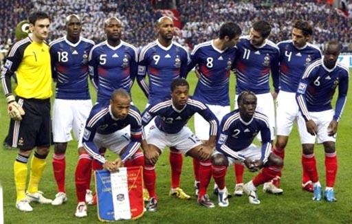France-10-adidas-home-kit-blue-white-red-pose.JPG