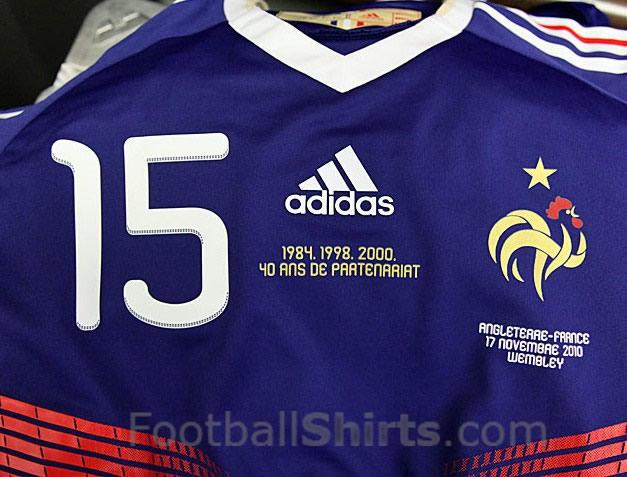 France-10-adidas-last-home-kit-blue-adidas-message.jpg