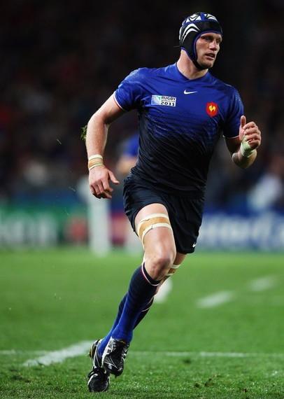 France-2011-NIKE-rugby-world-cup-first-blue-black-blue.jpg