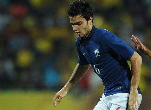 France-2014-Clément-Grenier.jpg
