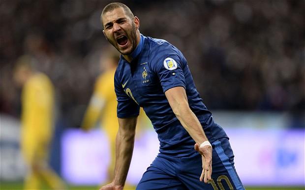 France-2014-Karim-Benzema.jpg
